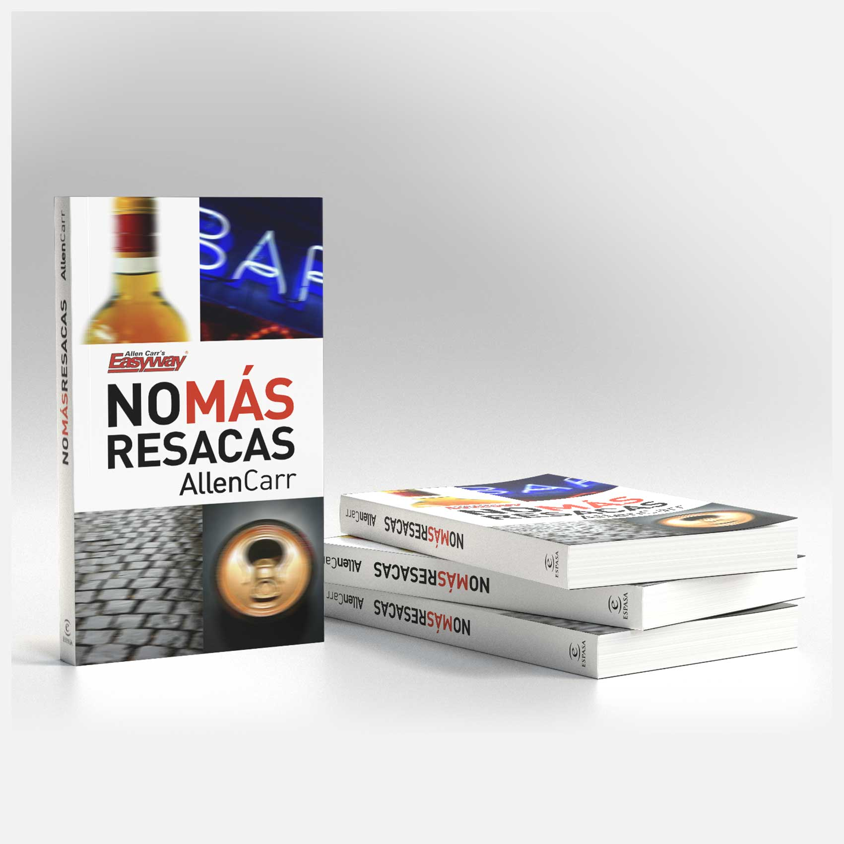 Diseño Editorial Madrid