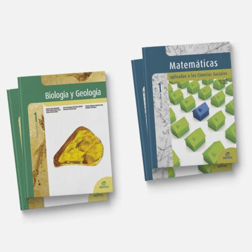 Diseño Cubierta Libro Texto