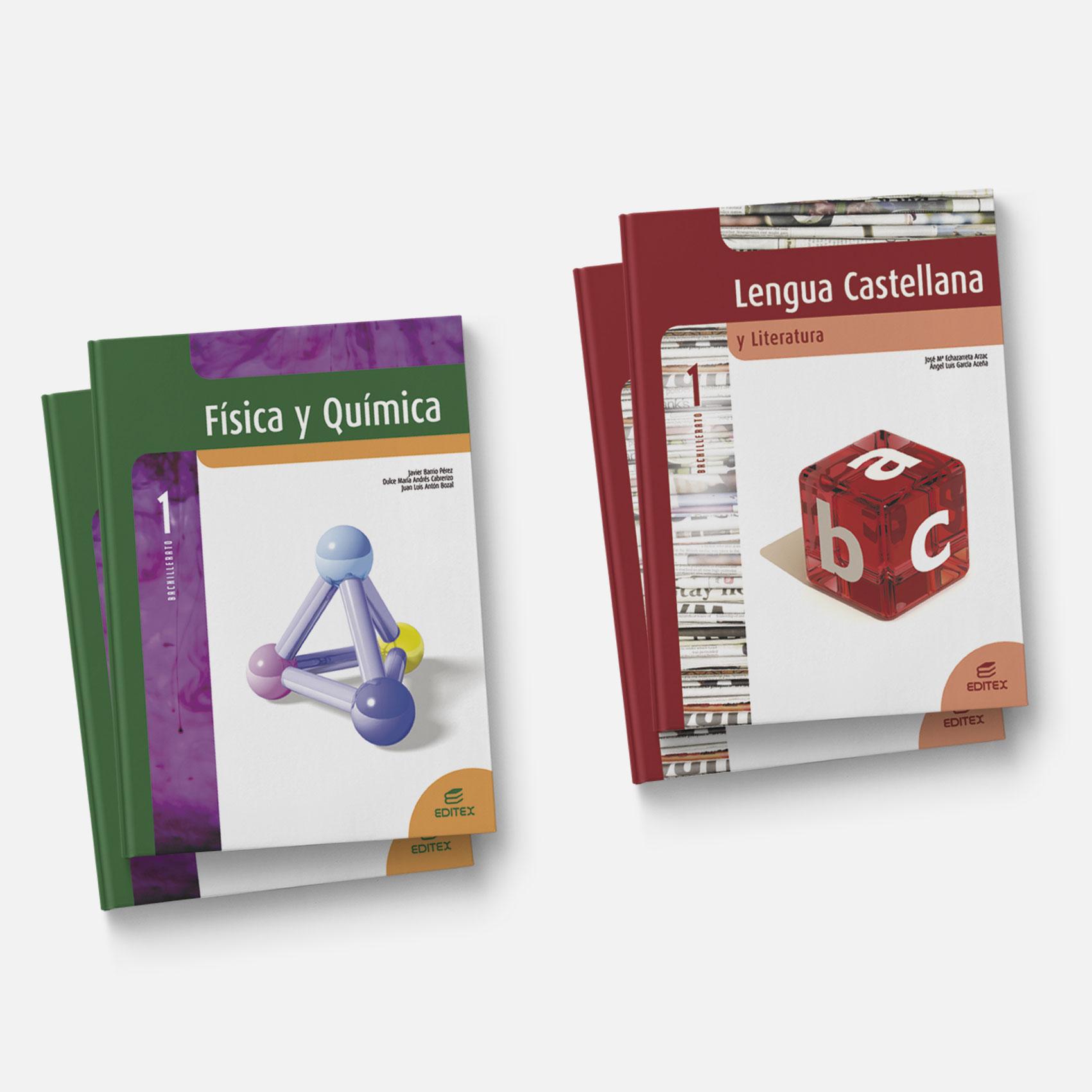 Diseñador Cubiertas Libros